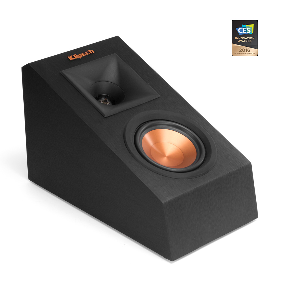 Klipsch RP140S Dolby Atmos