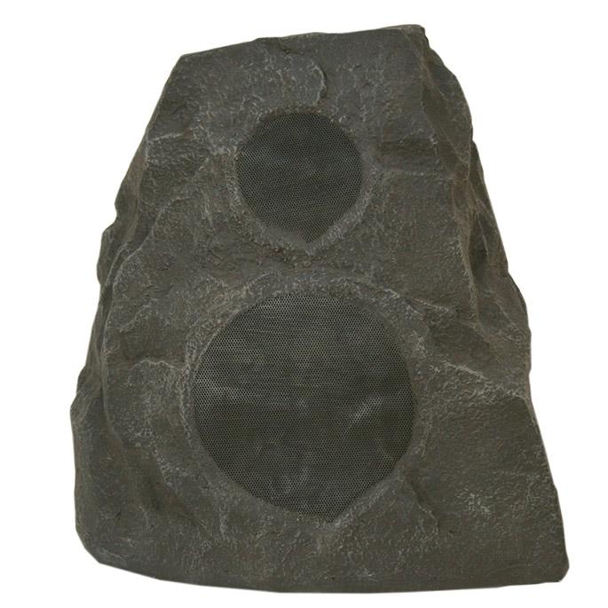 """Klipsch AWR-650 """"Rock"""""""