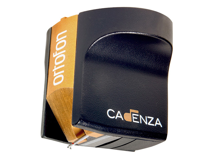 Cadenza Bronze