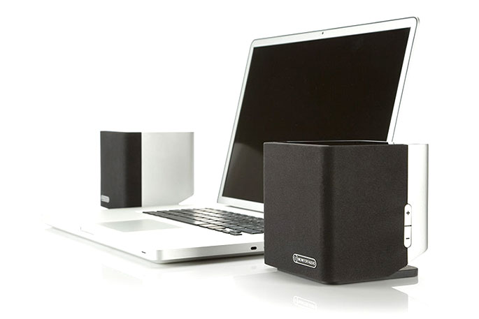 Monitor Audio WS100