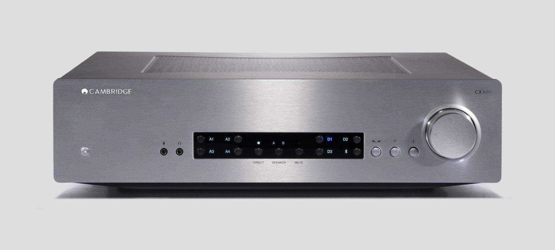 CXA80