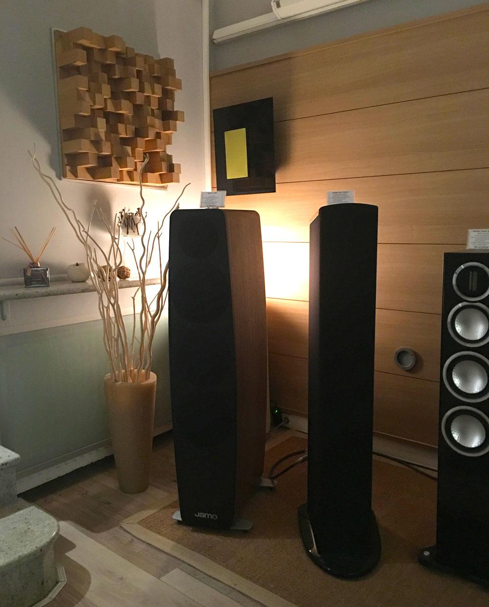 audiocinema-art-trgovina-01