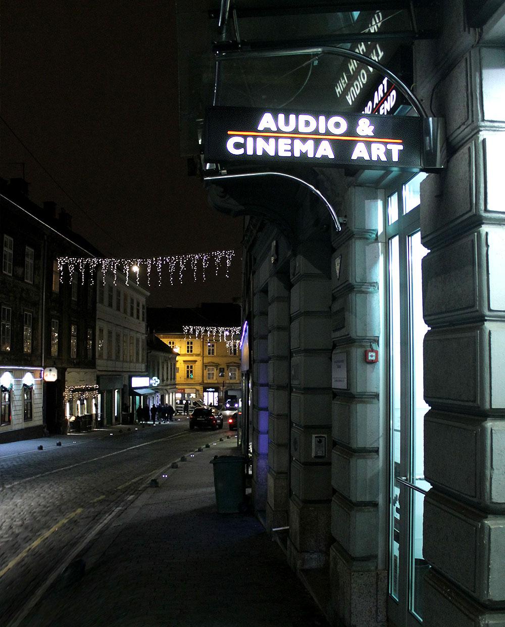 audiocinema-art-trgovina-03