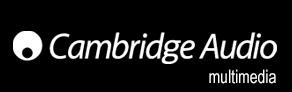 Cambridge Audio Multimedia