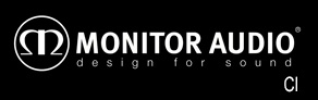 Monitor Audio CI