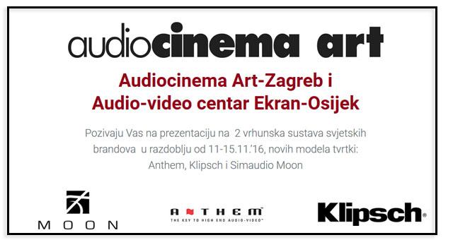 Osijek prezentacija Studeni 2016.