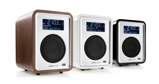 Ruark Audio R1 Mk3 – Ne samo najbolji desktop radio već i statusni simbol