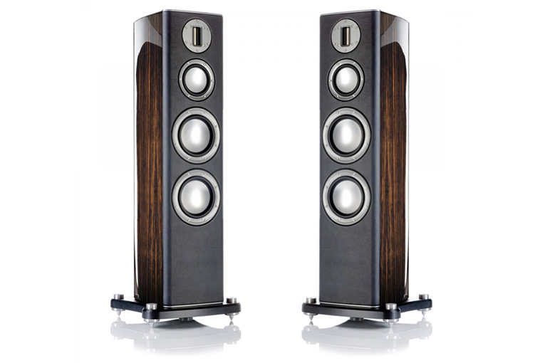monitor-audio-platinum-200