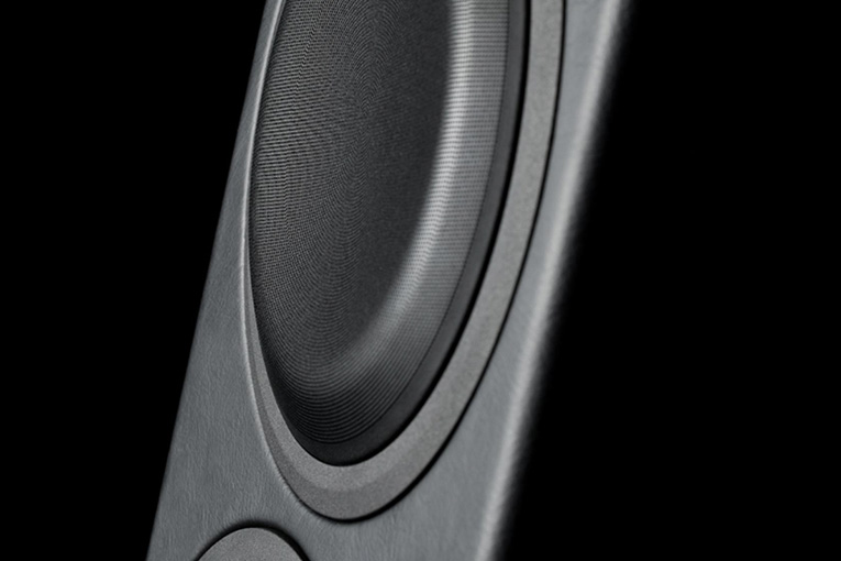 monitor-audio-platinum-300II-detalj