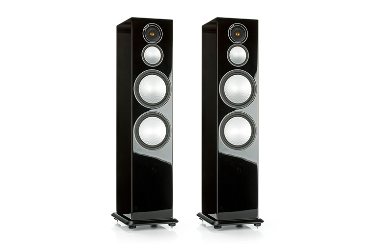 monitor-audio-silver-10-B