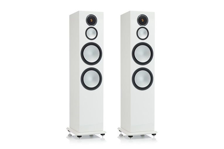 monitor-audio-silver-10-W