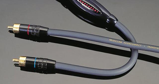 Transparent Cable Serije 200, 100 i Basic