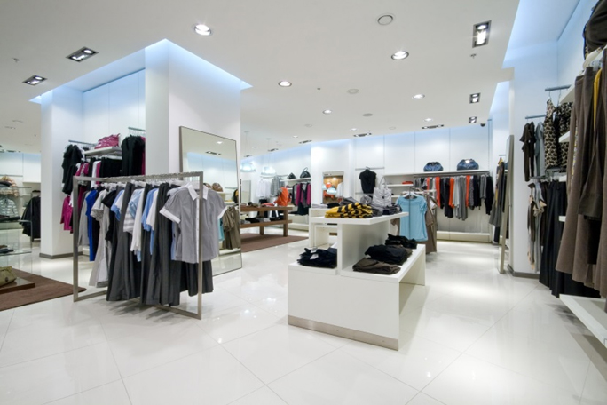 shoping-centri_01