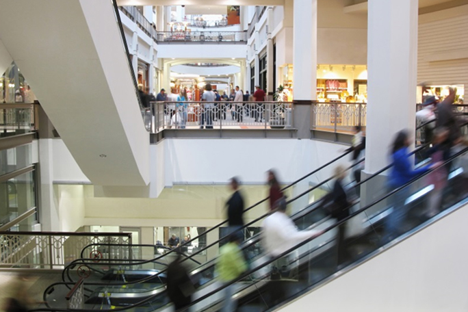 shoping-centri_02