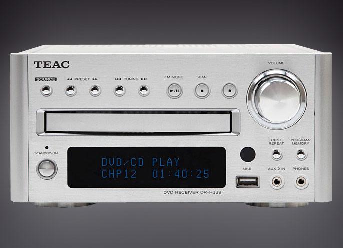 sl04TEAC-drh338-silver-685
