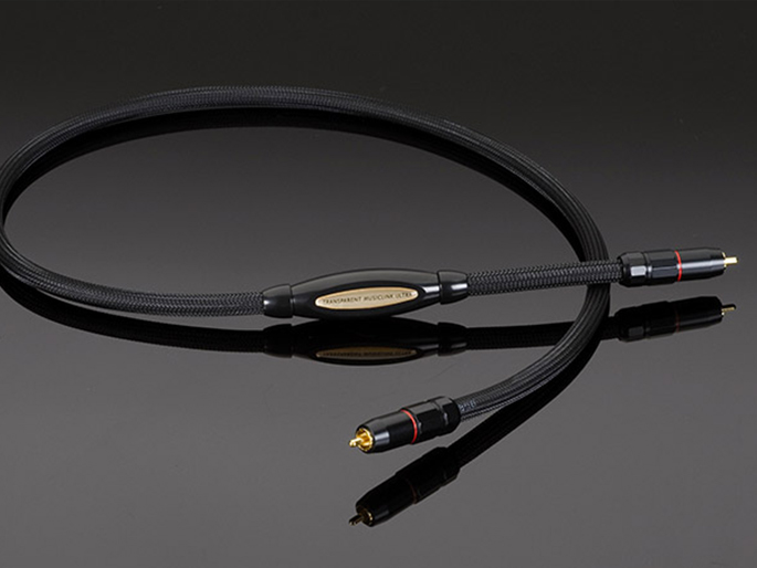 transparent-cable-brand-s07