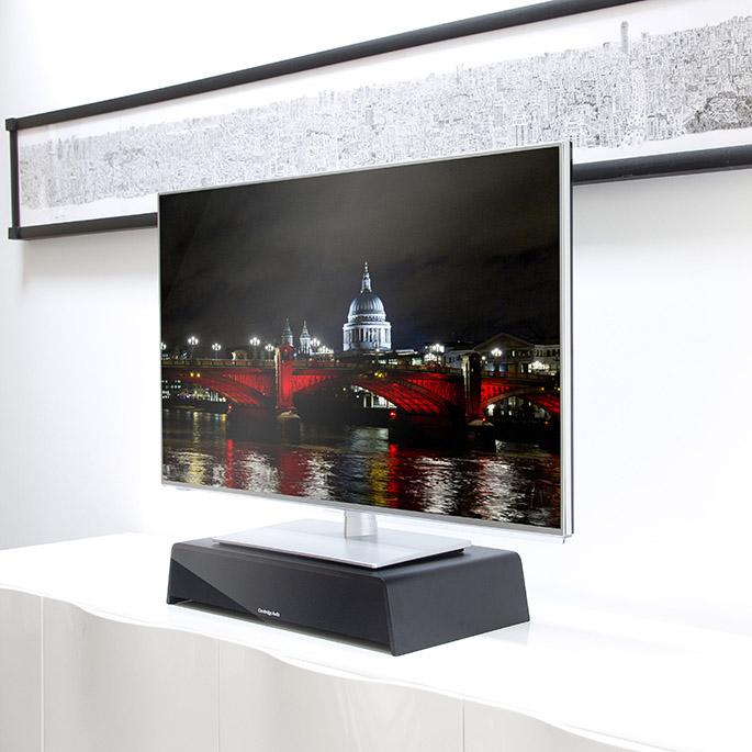 Minx TV