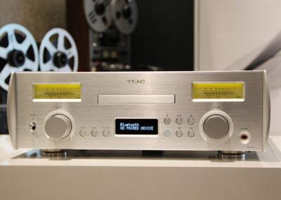NR 7 CD detalj