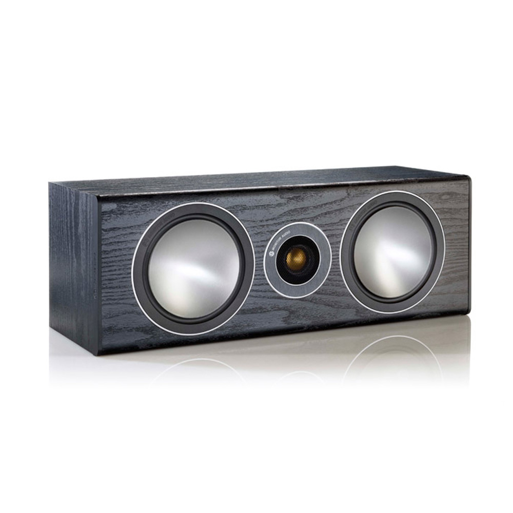 Monitor Audio Bronze Centar