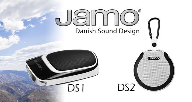 Jamo DS1 i DS2 BUG recenzije