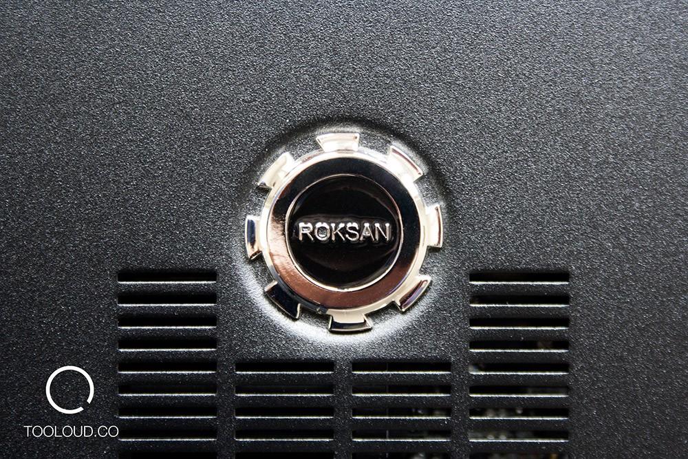 Roksan-K3-integrirano-pojacalo-03