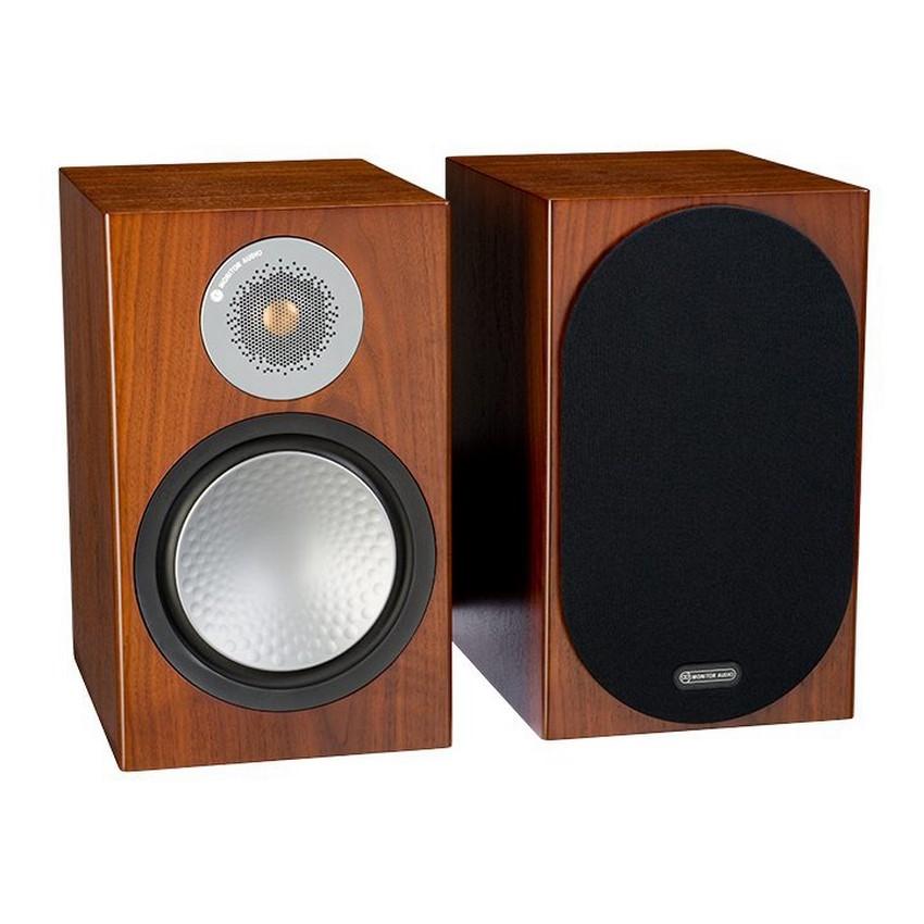 Monitor Audio Silver 6G 100