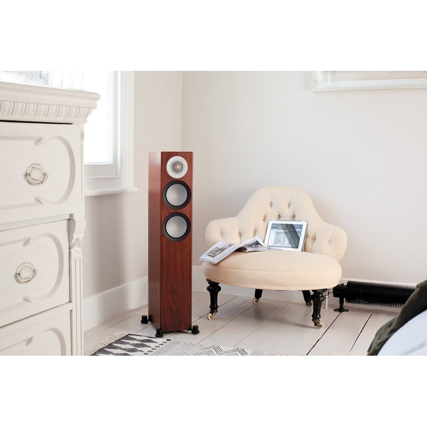 Monitor Audio Silver 6G 200 lifestyle