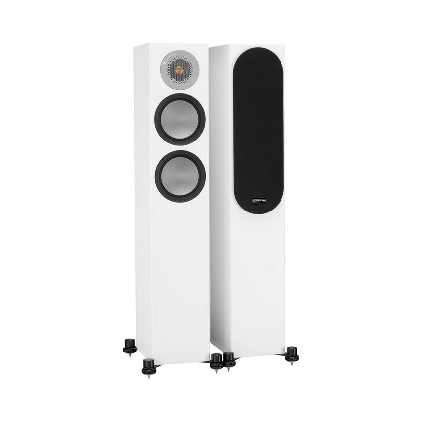 Monitor Audio Silver 6G 200