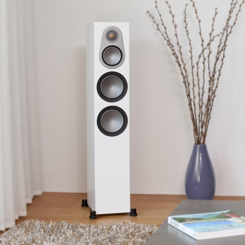 Monitor Audio Silver 6G 300 lifestyle