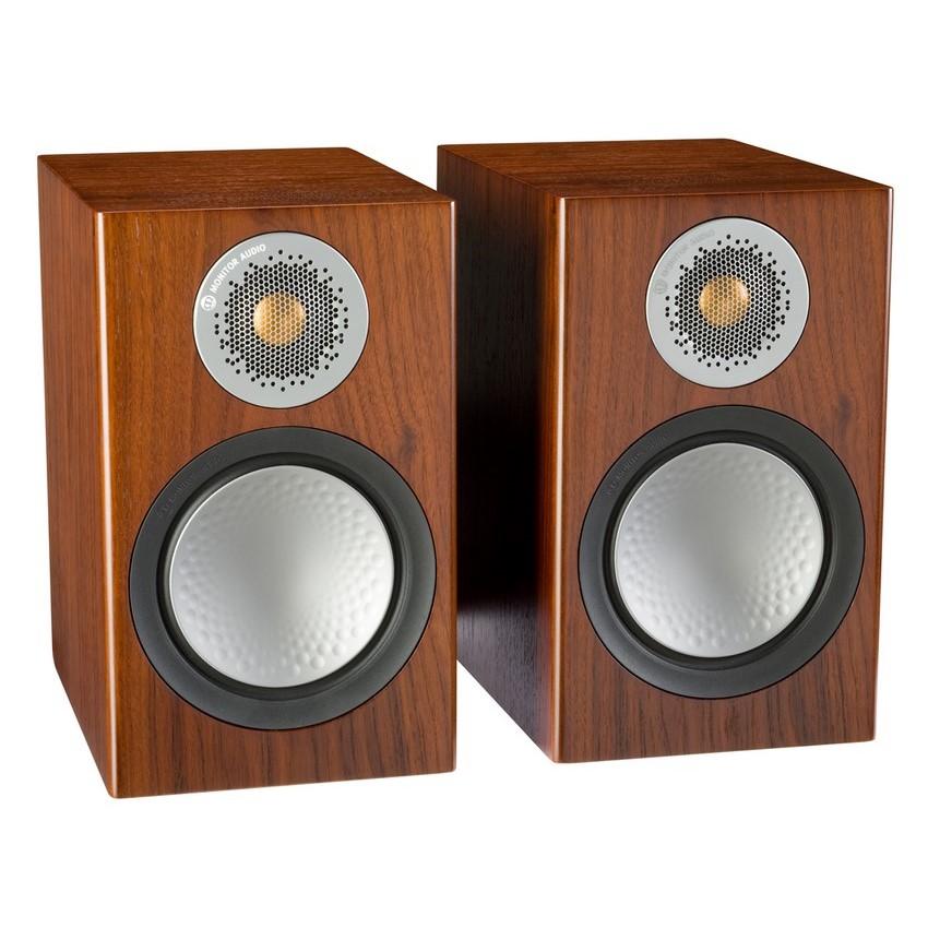 Monitor Audio Silver 6G 50
