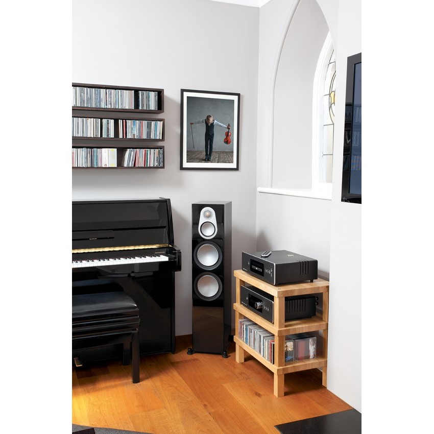 Monitor Audio Silver 6G 500