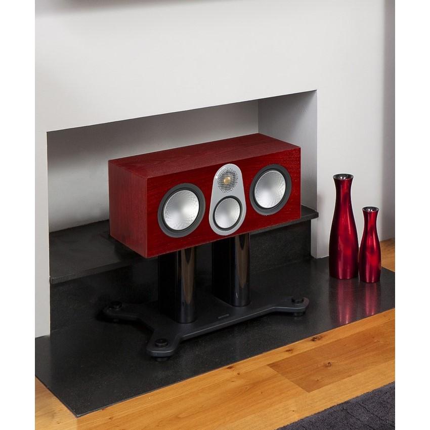 Monitor Audio Silver 6G C350 lifestyle
