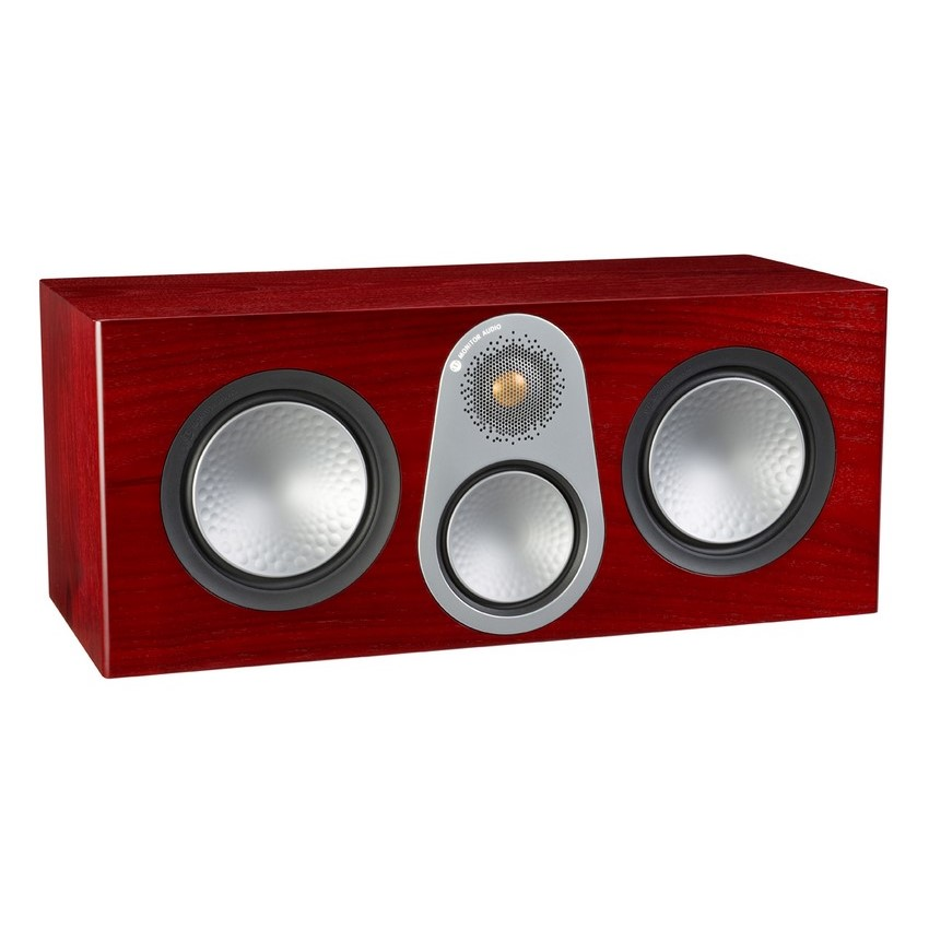 Monitor Audio Silver 6G C350