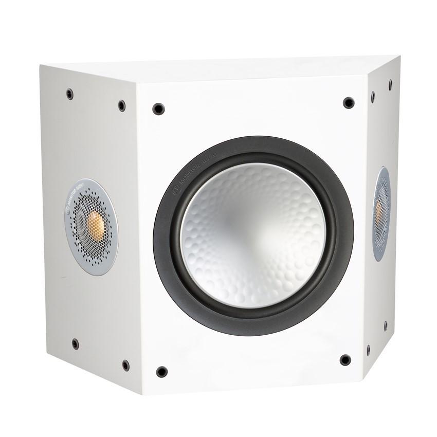 Monitor Audio Silver 6G FX