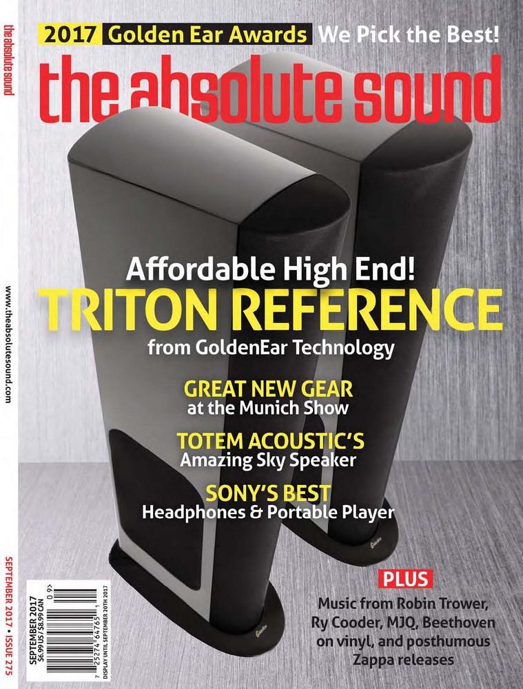 01 TAS Sept 2017 naslovna Triton Reference