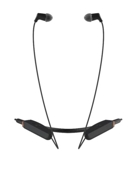 03 KLIPSCH R5 wireless sluske3