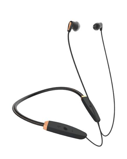 03 KLIPSCH R5 wireless sluske4
