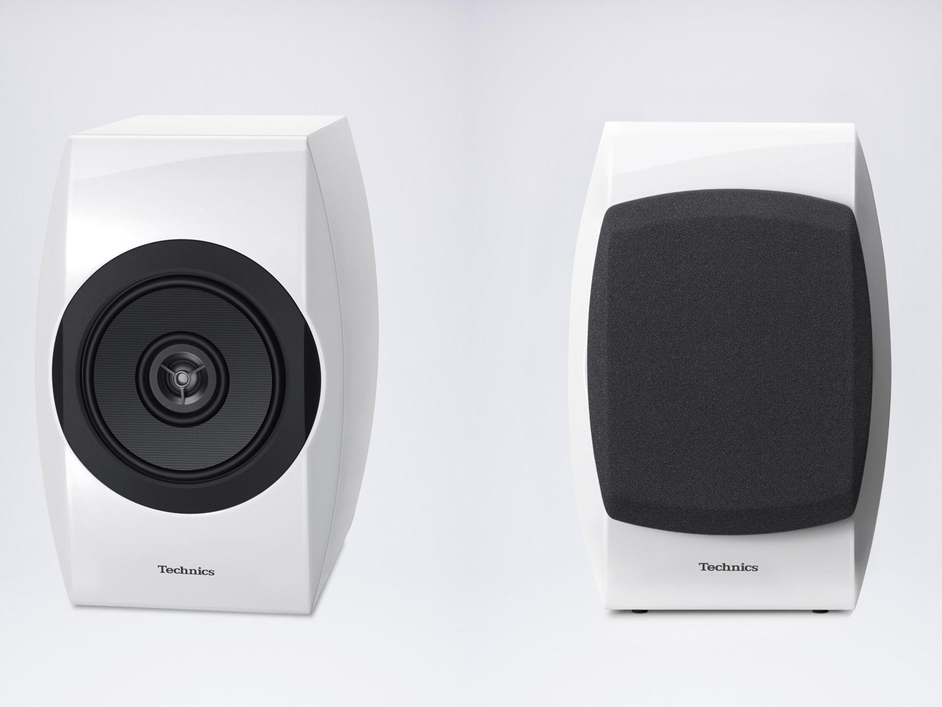 C700 Premium Class zvučnici