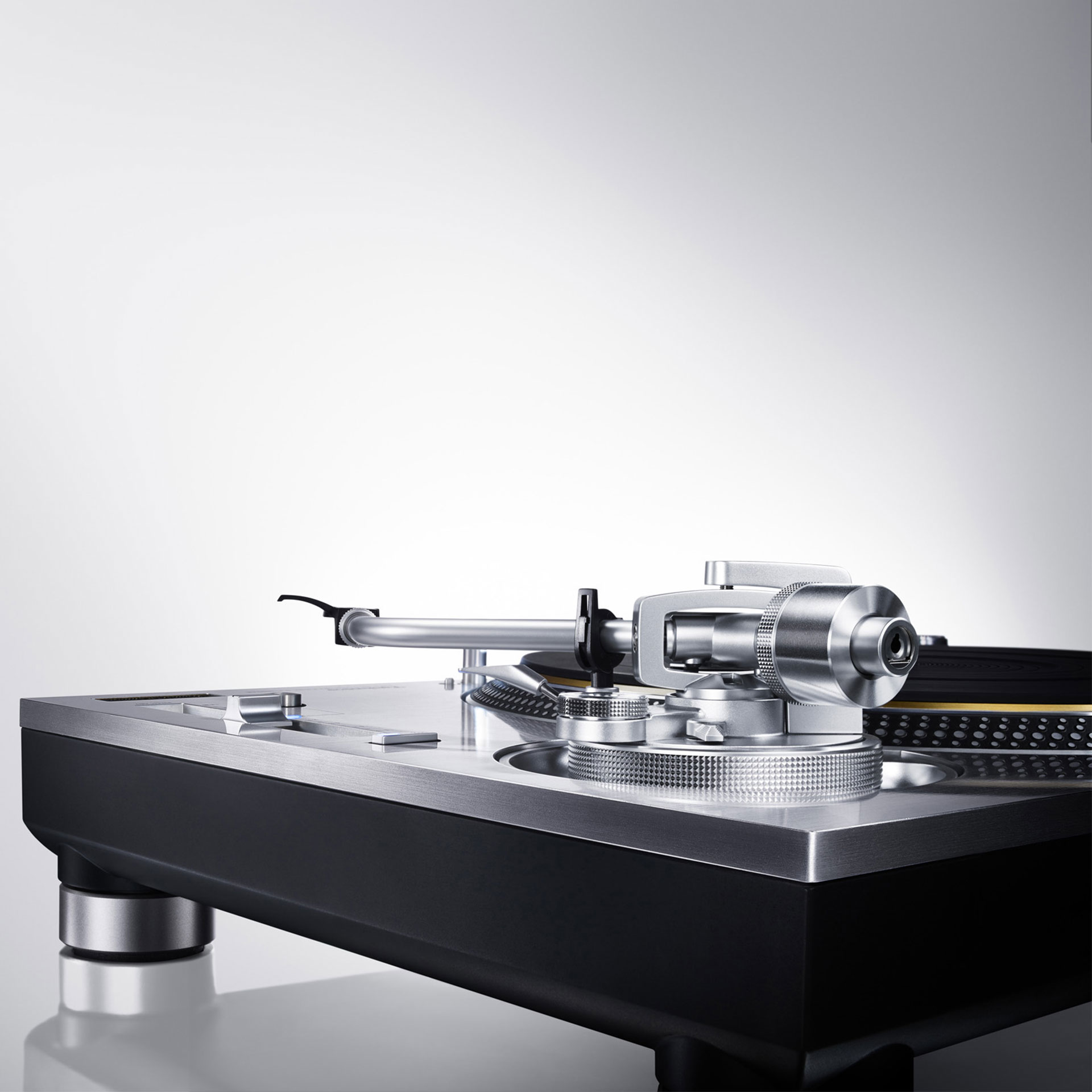 gramofon SL 1200GAE