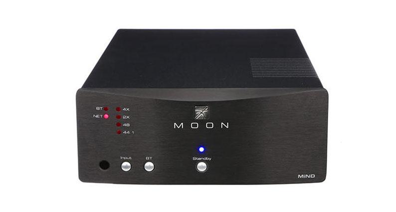 Moon Neo MiND