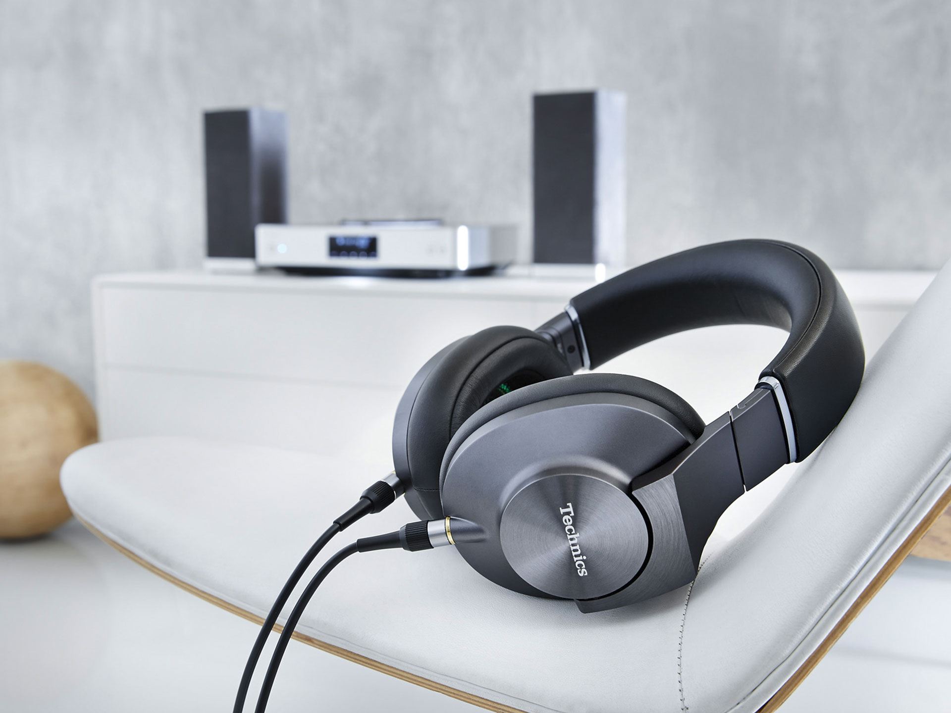 slušalice lifestyle