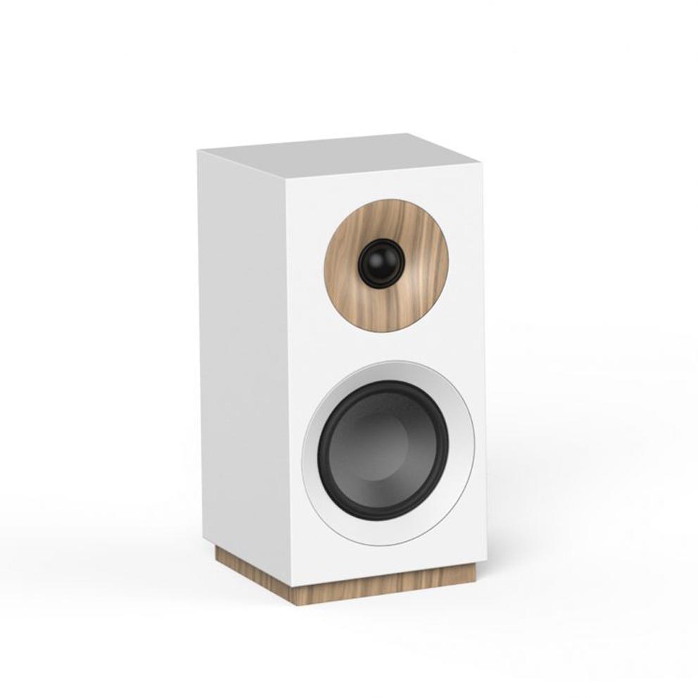 02 Jamo Studio S 801 bijeli
