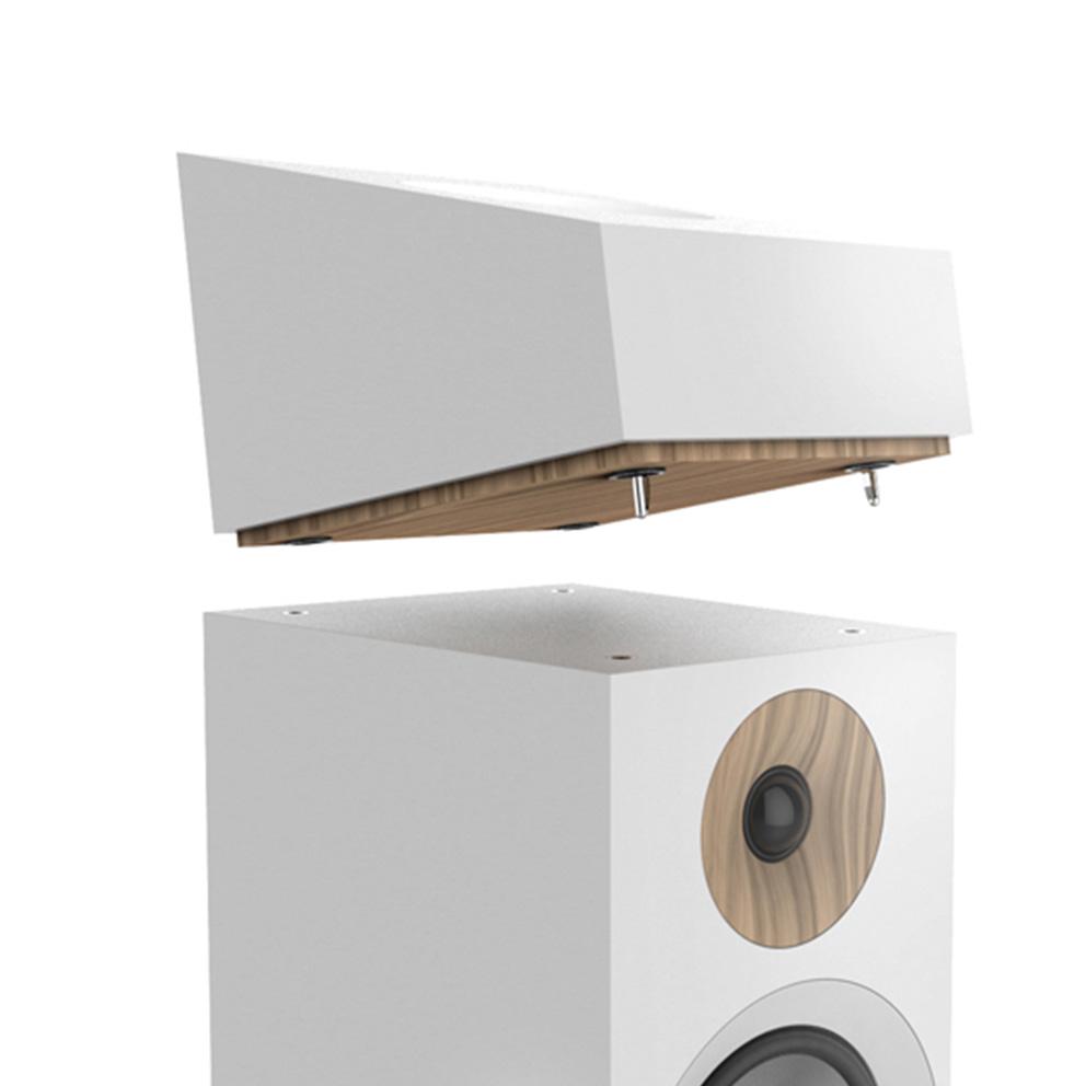 11-Jamo-Studio-8-DolbyAtmos