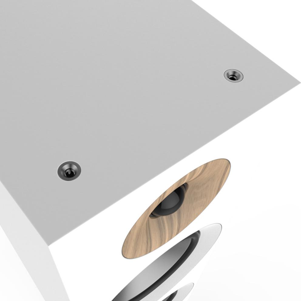 12-Jamo-Studio-detalj-3