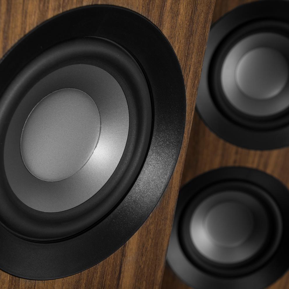 12 Jamo Studio detalj 4