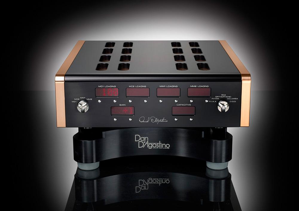 D'Agostino-Momentum-Phono3