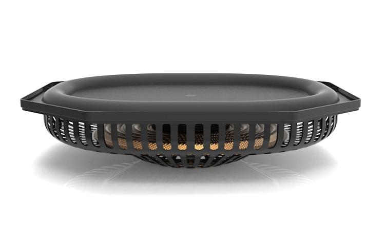 GE-Triton-Ref-planar-radiator