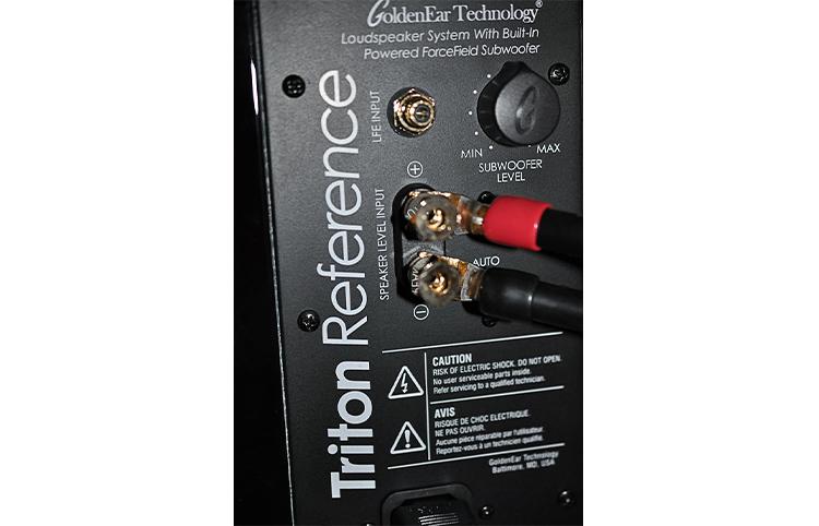 GE-Triton-Ref-straznja-strana