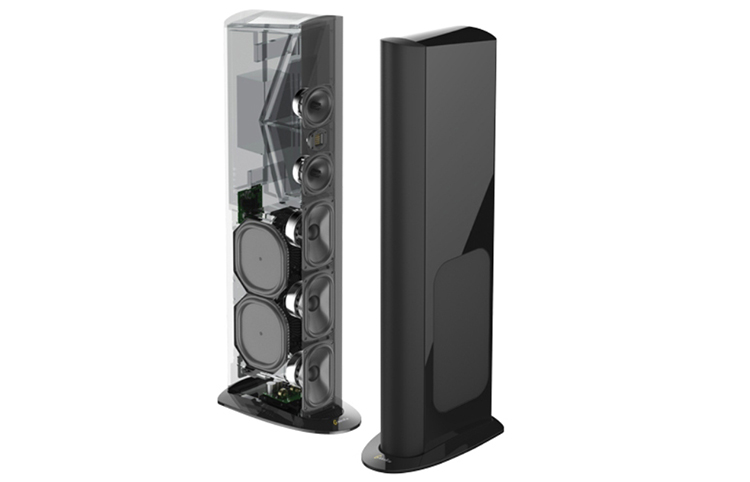goldenear-triton-ref-loudspeakers-fig1