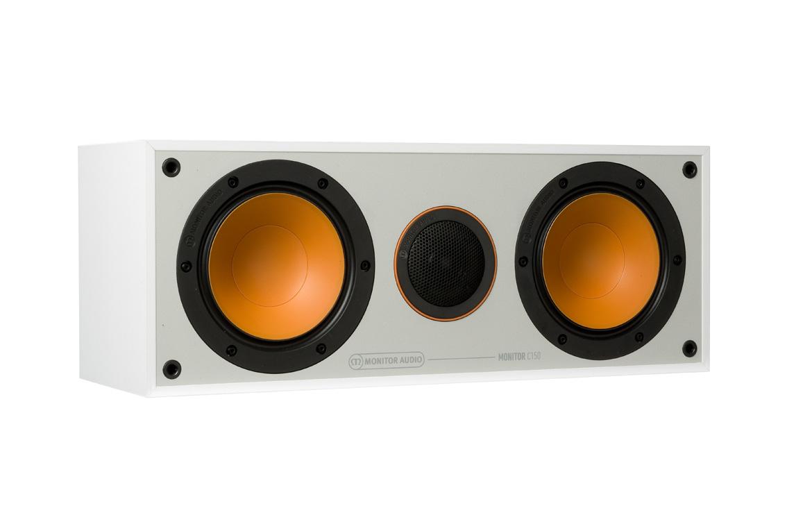 Monitor C150 bijeli